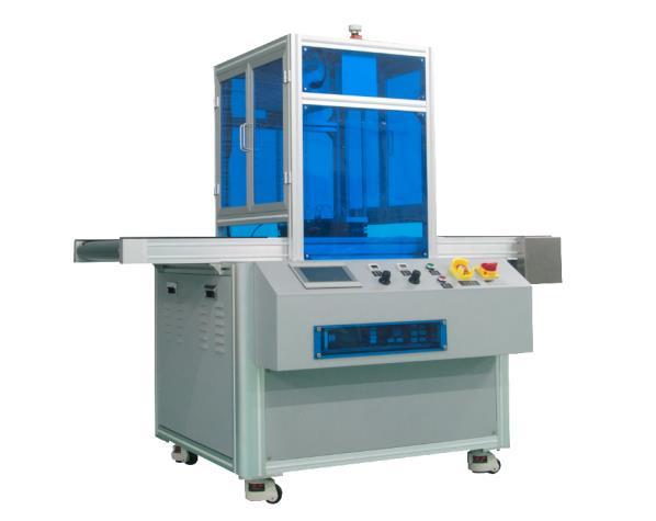 SPK-800S宽幅等离子清洗机