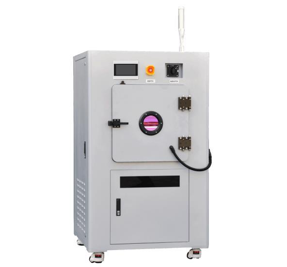 SPV-150真空等离子清洗机
